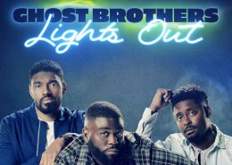 Ghost_Brothers_Lights_Out_s1_Tivo2_1600x2400-1