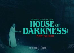 HouseOfDarkness2Portfolio