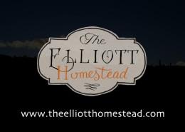Elliott Homestead