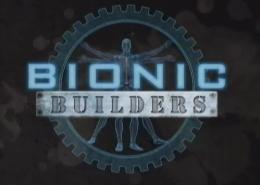 BionicBuildersPortfolio