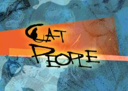 CatPeoplePortfolio