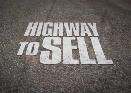HighwayToSellPortfolio