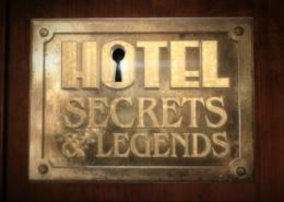 HotelSecrets&LegendsPortfolio