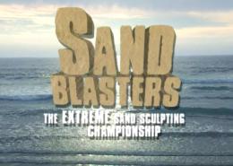 SandBlastersPortfolio