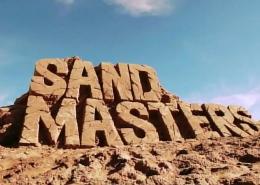 SandMastersPortfolio