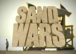 SandWarsPortfolio