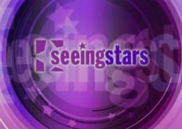 SeeingStarsPortfolio