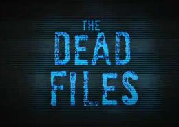 TheDeadFilesPortfolio
