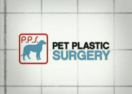 PetPlasticSurgeryPortfolio