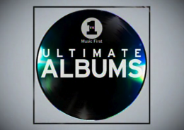 UltimateAlbumsPortfolio