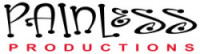 Painless Productions