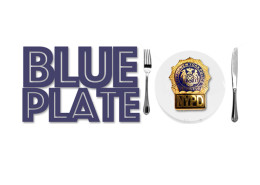BluePlatePortfolio