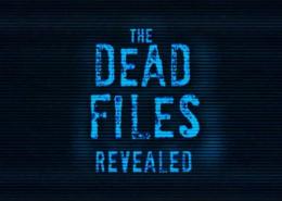 DeadFilesRevealedPortfolio