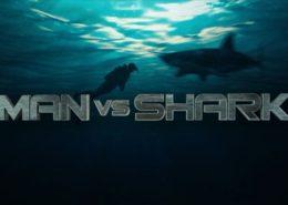 ManVsSharkPortfolio