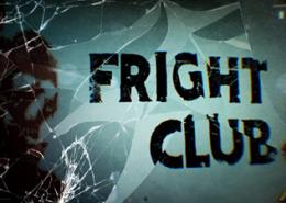 FRIGHT_CLUB_TITLE_092820_SM